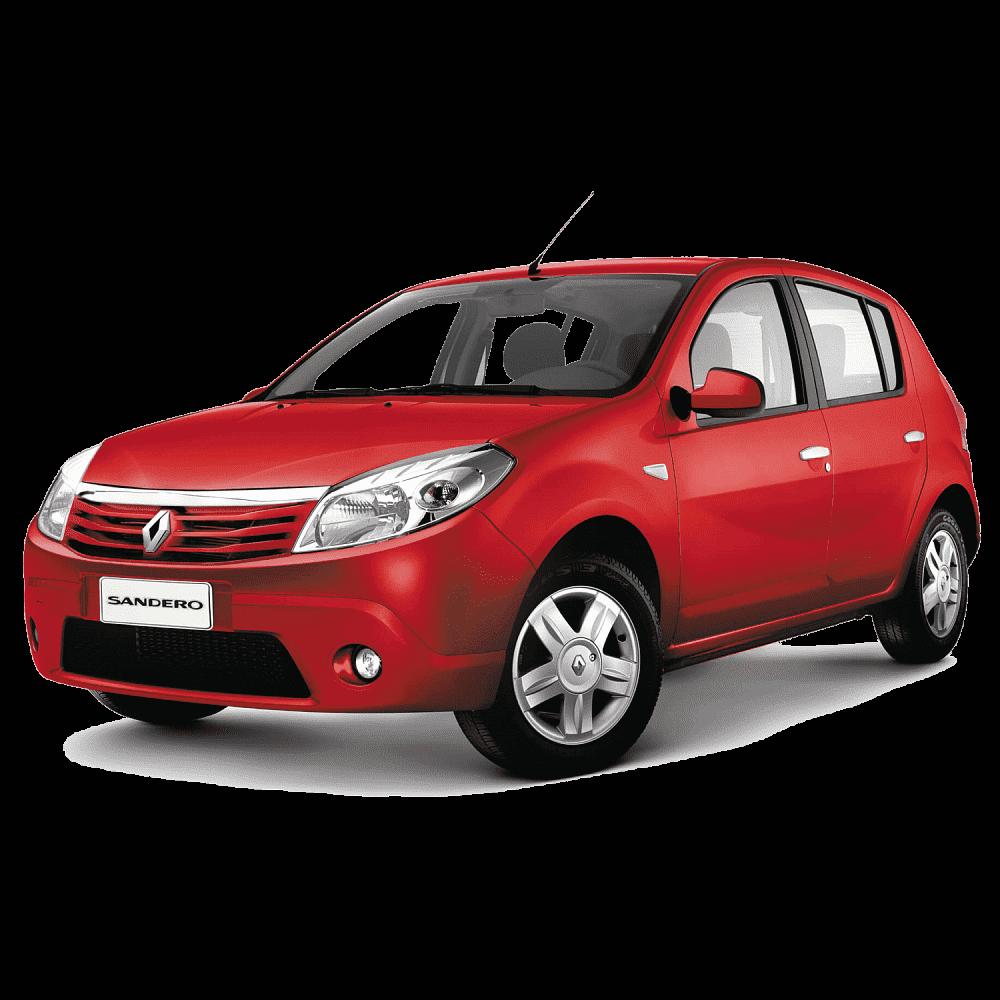 Срочный выкуп Renault Sandero