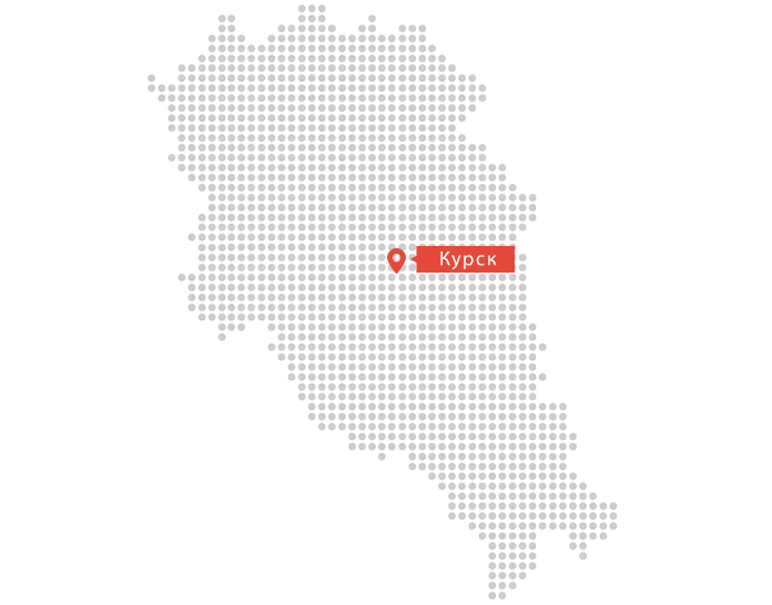 скупка битых авто в Курске и по всей Курской области